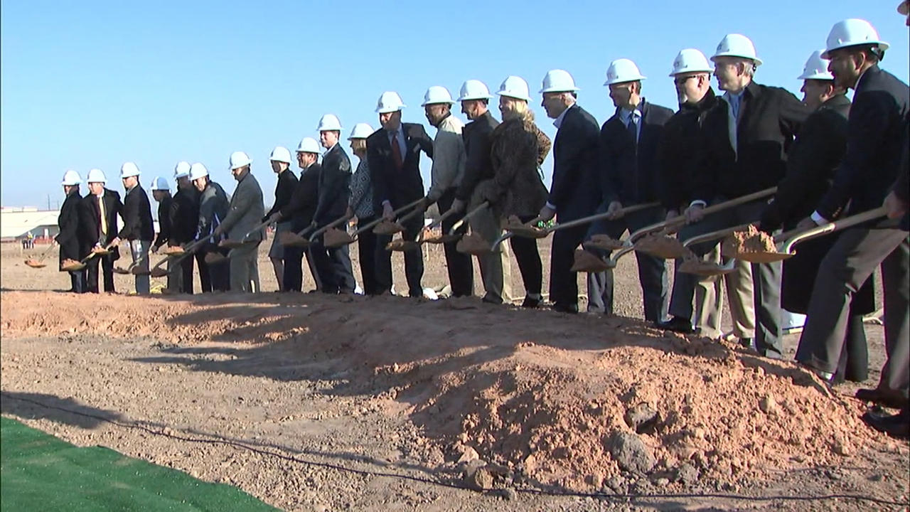 groundbreaking20for20new20katy20isd20stadium 170326 1 1454702365983 2078979 ver10 1280 720