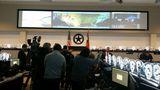 Houston County emergency managers talk terrorist attack readiness ahead…
