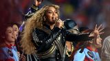 Beyonce announces Houston show on Formation World Tour