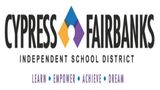 3 Cy-Fair ISD schools no longer in secure mode