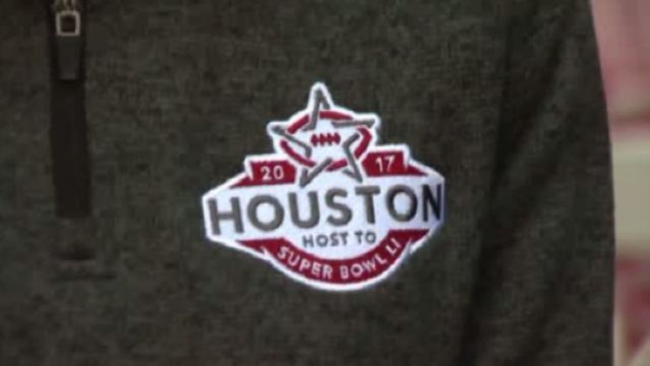 Houston20Super20Bowl20LI 1454978159494 2134772 ver10 1280 720
