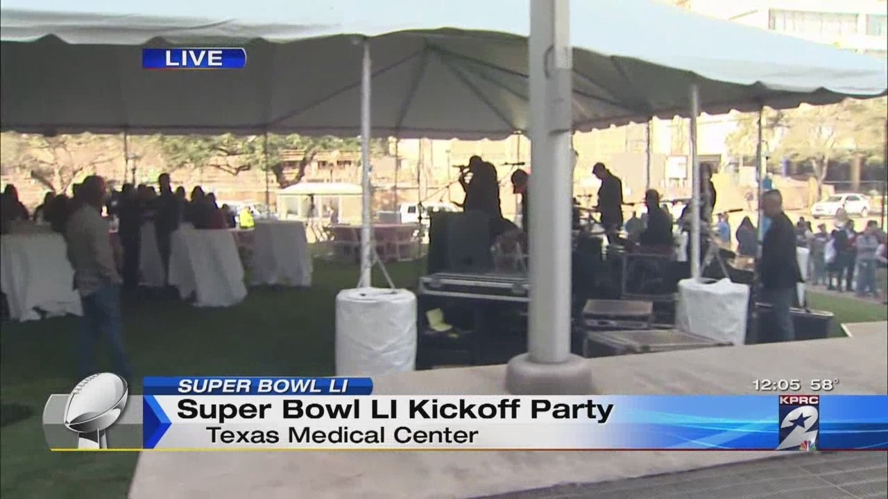 Super20Bowl20LI20kickoff20party20held20in20Houston20160208193355 2132718 ver10 1280 720