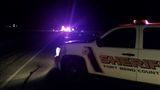 Investigation underway after deadly wreck in Fort Bend County