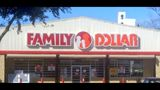 Suspects on the loose after robbing Family Dollar in northwest Houston