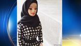 Hijab-wearing Barbie becomes Instagram star