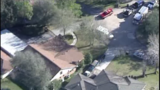 BREAKING: Man shot during home invasion near Hobby Airport