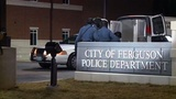 Justice Department suing Ferguson, Missouri for unconstitutional police conduct