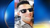 Houston man accused of having sex with woman on Las Vegas Ferris wheel