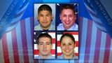 Families of firefighters killed in Southwest Inn fire file lawsuit…