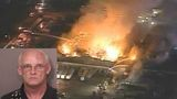 Man accused of setting 2009 Gallery Furniture fire ruled competent to…