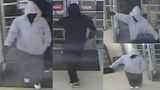 Crime Stoppers offers reward for 2 suspects responsible for aggravated robbery