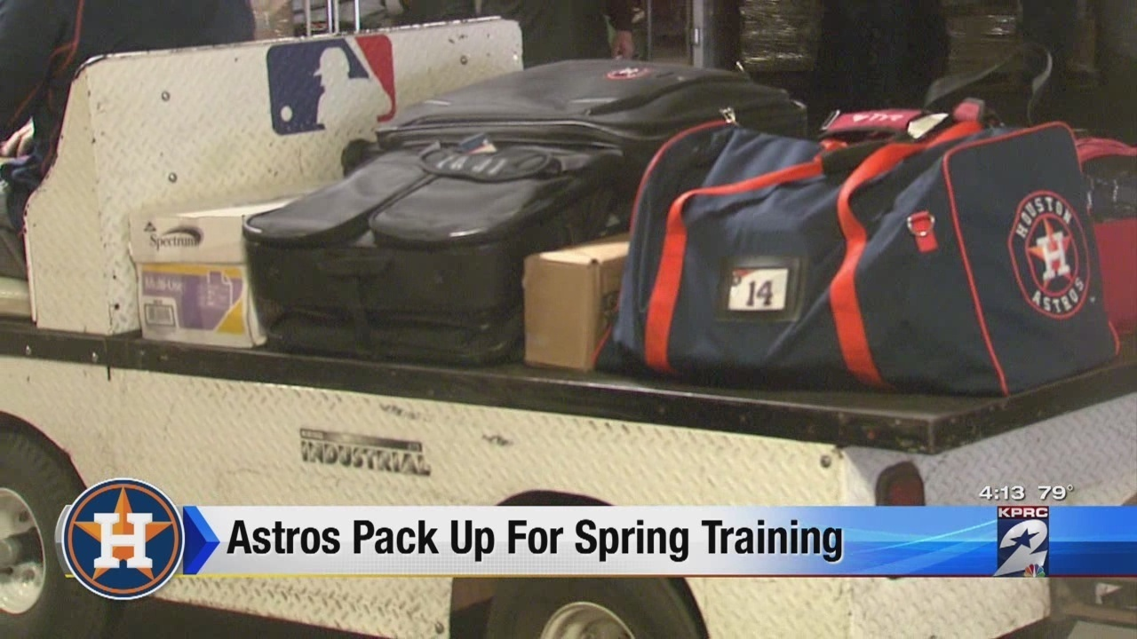 Astros20pack20up20for20spring20training20160212224831 2184243 ver10 1280 720