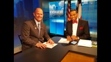 Houston Newsmakers Feb. 14: SB 51 is coming but the Final Four is almost here