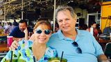 Couple from Alvin found dead after small plane crash off Florida Panhandle