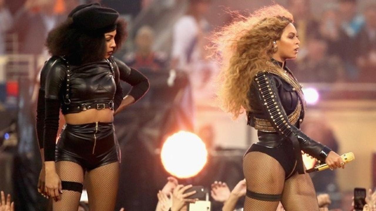 Beyonce halftime superbowl jpg 1455649760418 2213972 ver10 1280 720