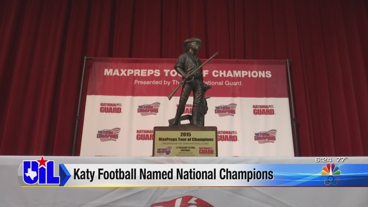 Katy20football20named20national20champions20160217004432 2216737 ver10 1280 720