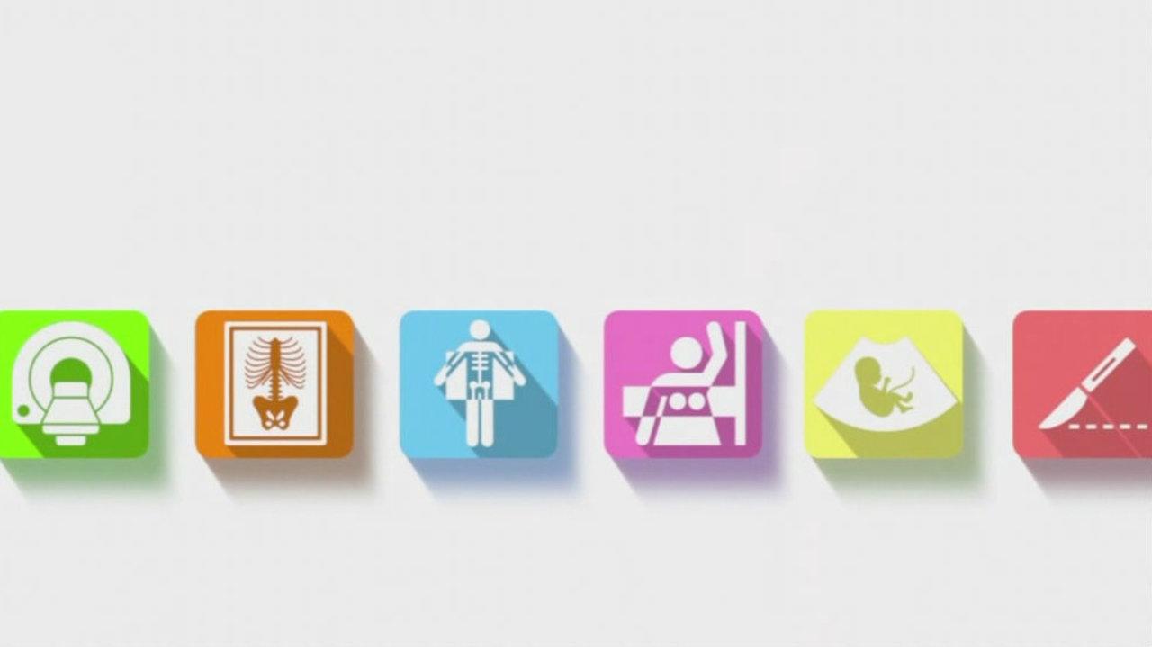 New website works to make medical care cheaper, easier