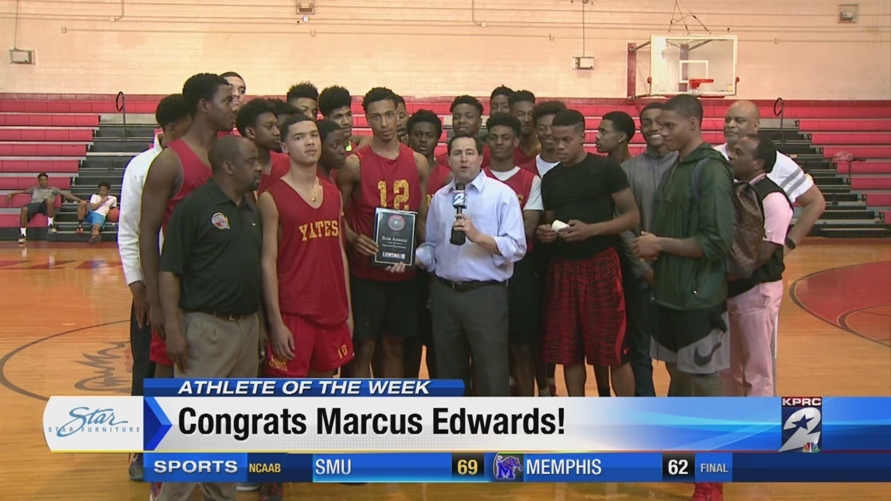 Marcus20Edwards20Athlete20of20the20Week20160226044300 2308818 ver10 1280 720