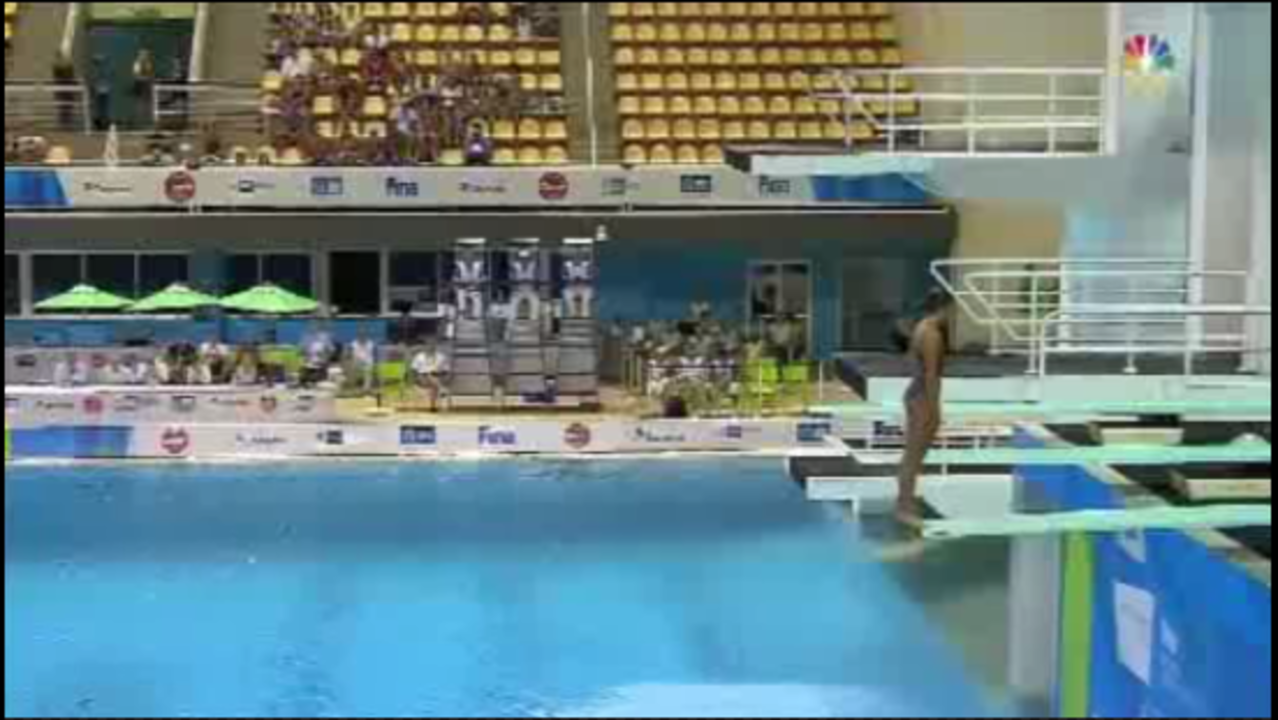 Olympic20divers 1457479266443 2394027 ver10 1280 720