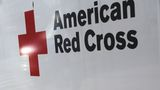 Red Cross opens new shelter in Hempstead