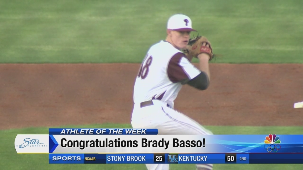 Brady20Basso20Athlete20of20the20Week20160318033749 2423243 ver10 1280 720