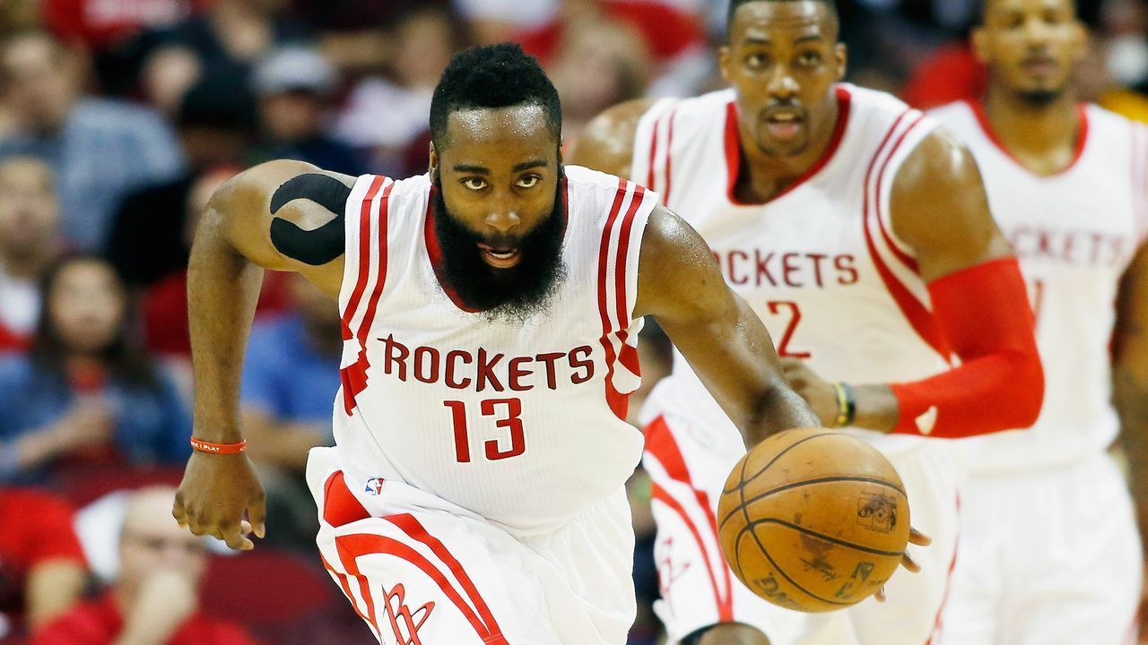 rockets20harden20and20howard 1458849648313 2442845 ver10 1280 720