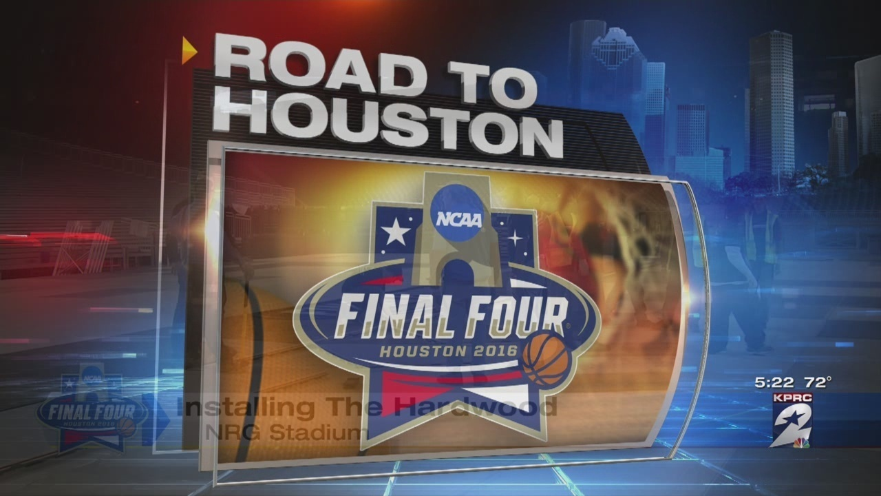 March20Madness20201620NCAA20Final20Four20Basketball20160325225709 2450369 ver10 1280 720