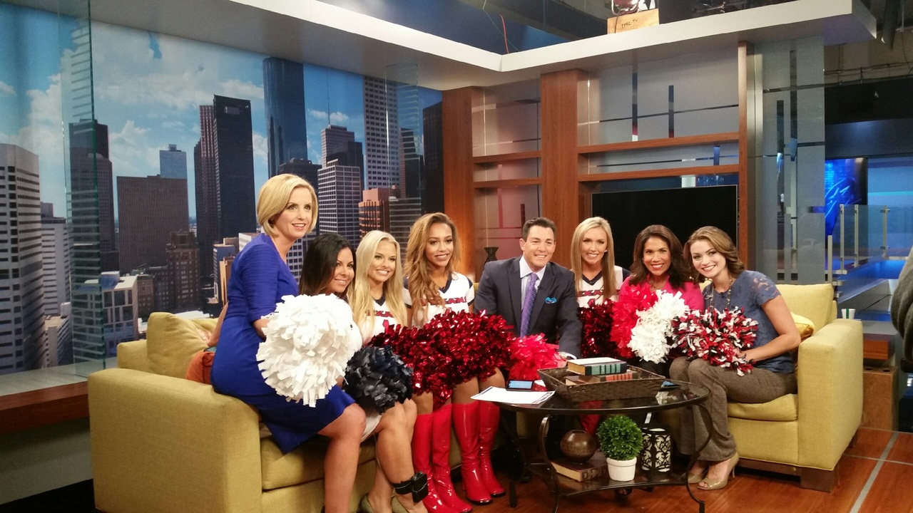 Texans20cheerleaders20in20studio 1459430779080 2493120 ver10 1280 720
