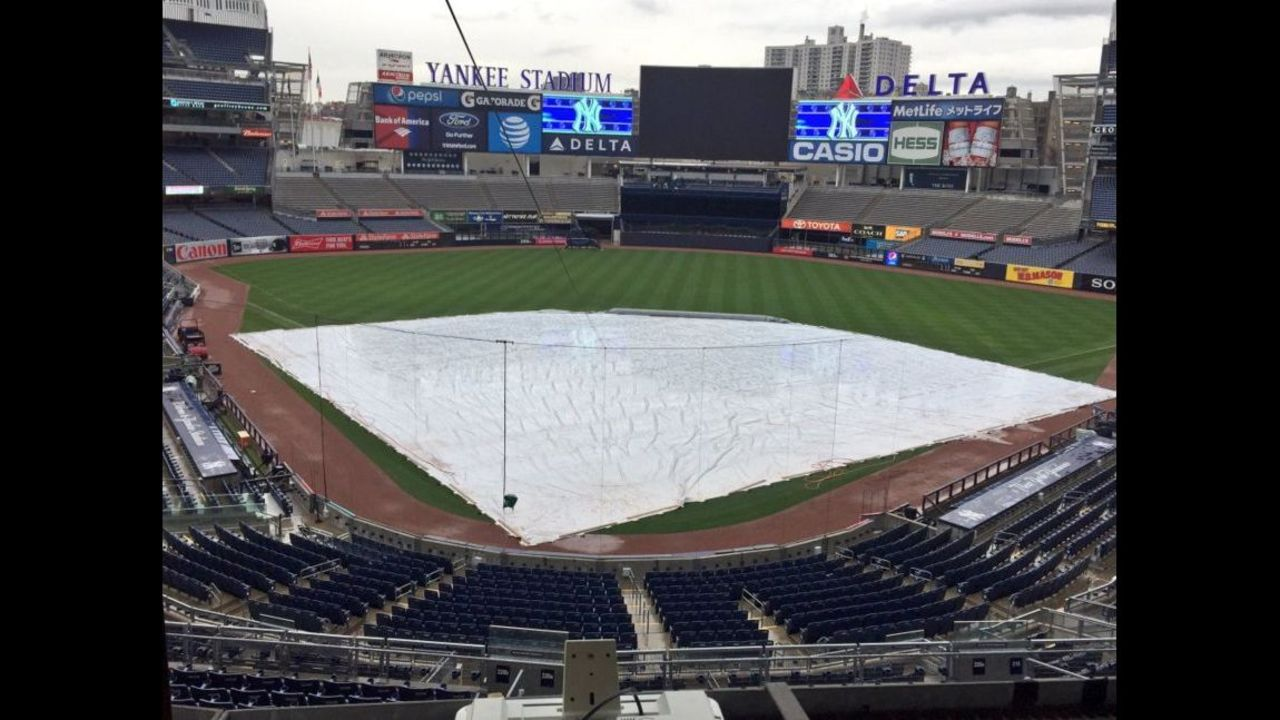 Astros20Yankees20opened20postponed 1459774442952 2542041 ver10 1280 720