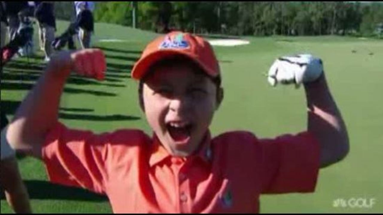 Masters20kid20wins20DCP20contest 1459813847057 2547100 ver10 1280 720