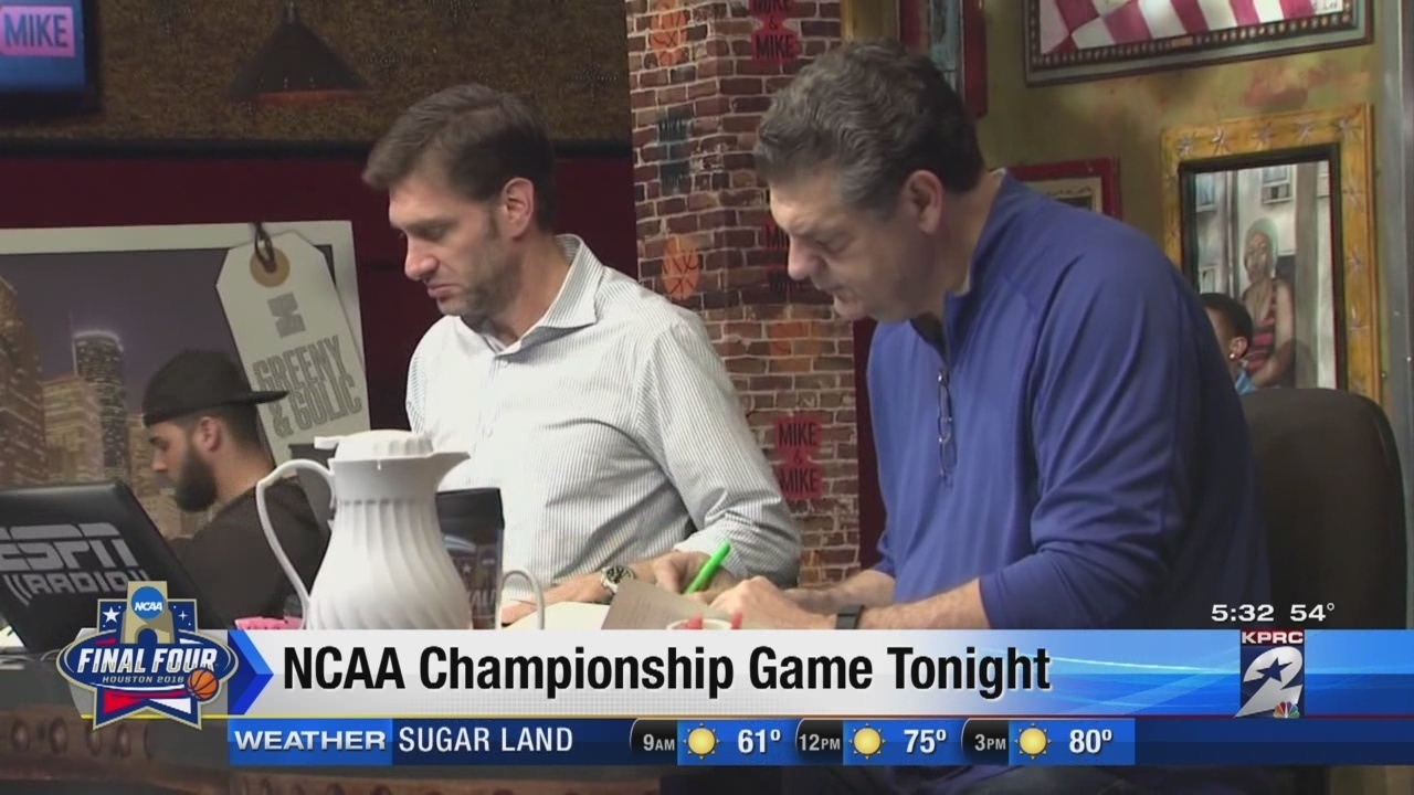 NCAA20Championship20Game20Tonight20160404104901 2534188 ver10 1280 720