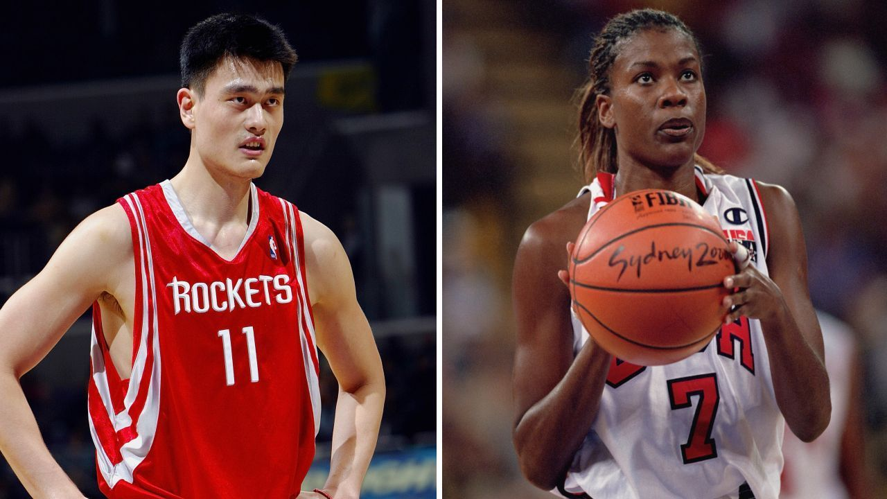 yao20ming20and20sheryl20swoopes 1459786508622 2542467 ver10 1280 720
