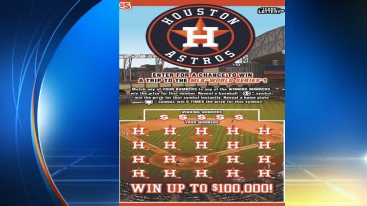 astros20lottery20ticket 1459887787763 2556140 ver10 1280 720