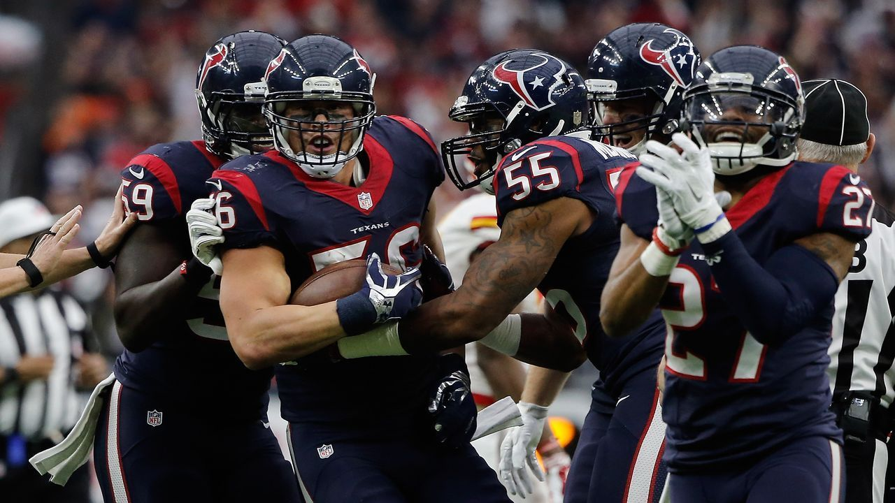 houston20texans20defense 1460059188575 2573539 ver10 1280 720