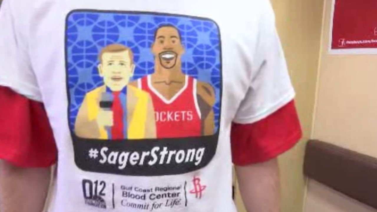 SagerStrong 1460590537537 2611326 ver10 1280 720