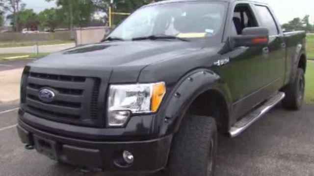 Imagenes De Craigslist San Antonio Tx Cars And Truck