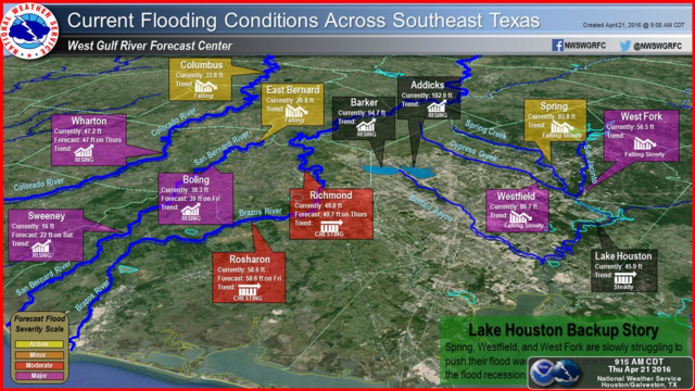 tropical storm allison flood map with Addicks Barker Reservoirs At Record Levels Threaten Adjacent Neighborhoods on Story besides Flood Deaths Avoidable Dont Go Water moreover 1437850 Houston Tunnels 3 also 408345 Houston Tunnel System Underground 2 besides Flood Plain Map.