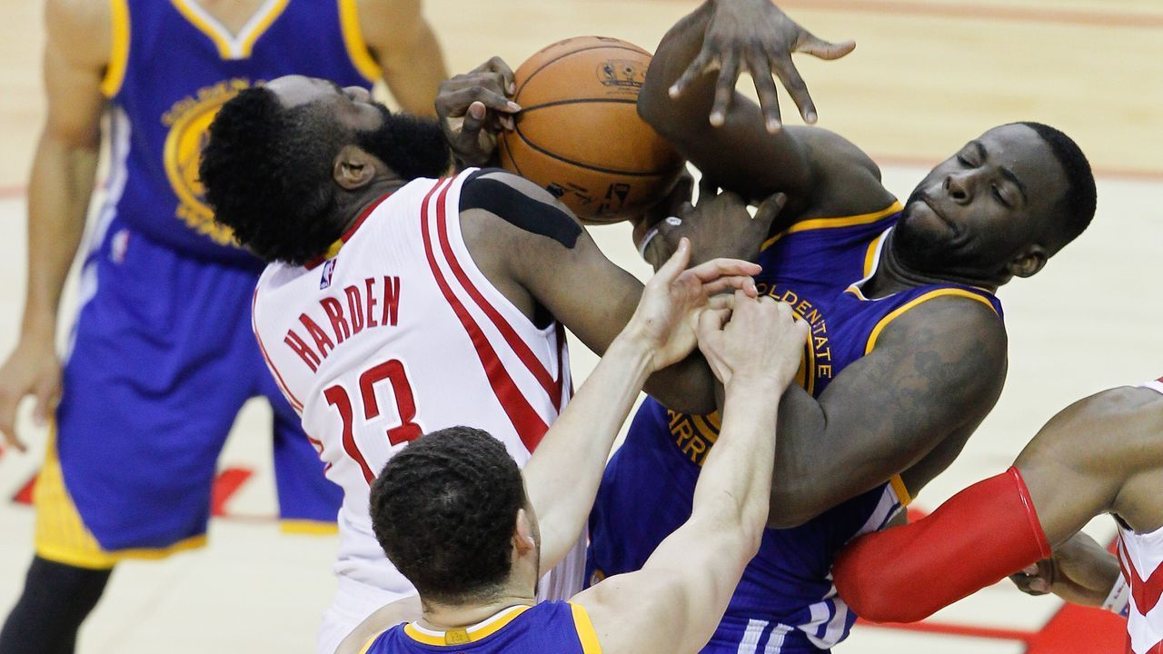 warriors20rockets202015 1461284366782 2644252 ver10 1280 720