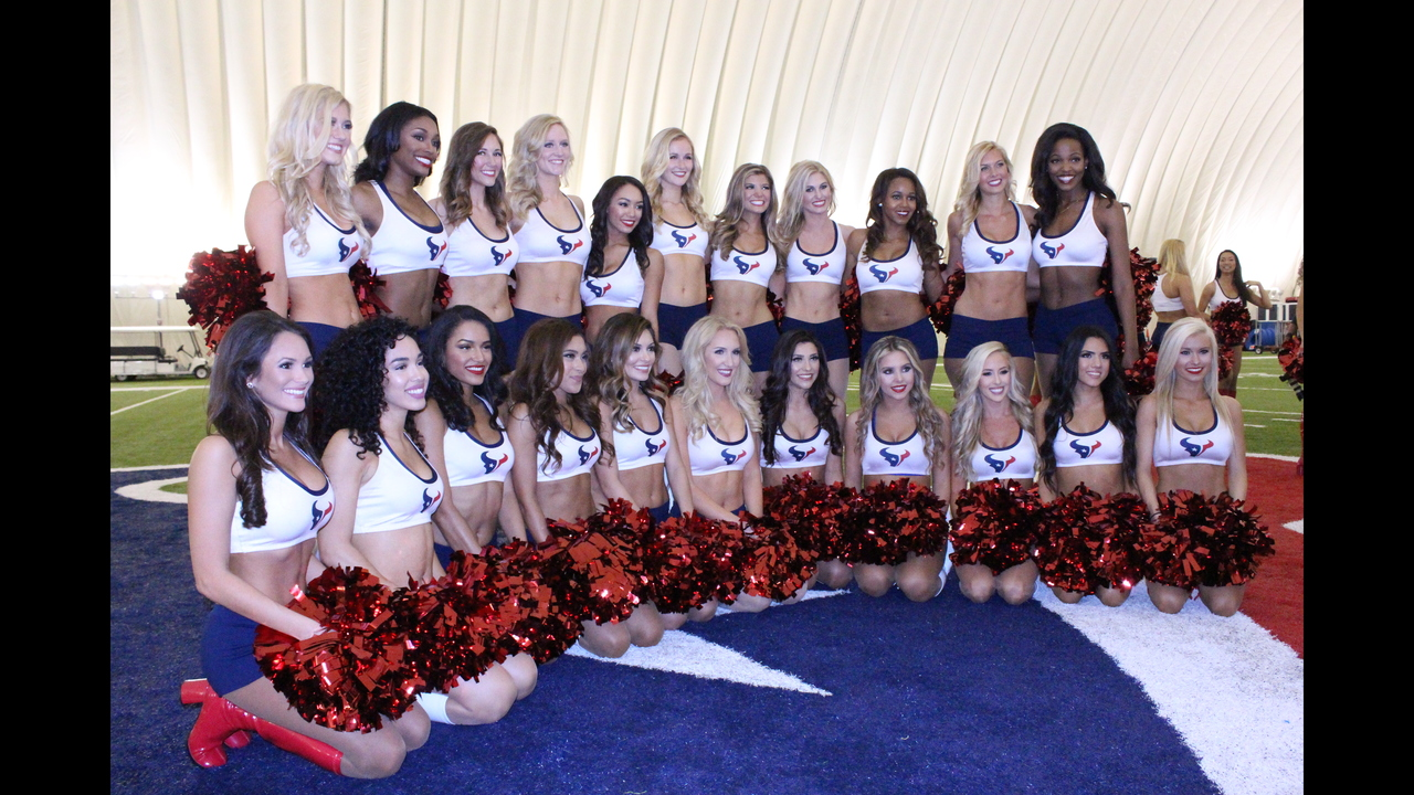 201620Texans20Cheerleaders20induction20065 1461632563413 2651847 ver10 1280 720