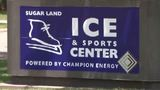 Sugar Land Ice rink to reopen