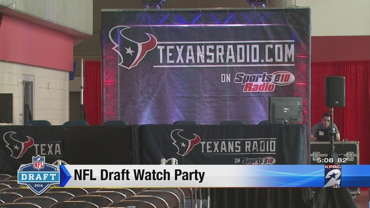 NFL20Draft20watch20party20160428225639 2658997 ver10 1280 720