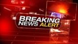 BREAKING: Police investigating body found in river in northeast Harris County