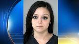 Ridge Point High School teacher arrested after allegations of improper…