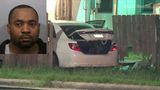 HPD officer shoots man during narcotics stop in northeast Houston