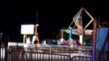 Teen killed, another injured in El Paso carnival ride accident