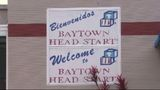 3-year-old sent home with illegal substance from Baytown Head Start Center