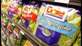 Dole under criminal investigation for deadly listeria outbreak