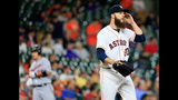 Twins end Keuchel's 17-game home win streak, beat Astros 6-2