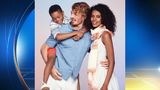 Old Navy ad featuring interracial family generates negative comments