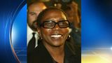 Tupac Shakur's mother, Afeni Shakur, dies at age 69